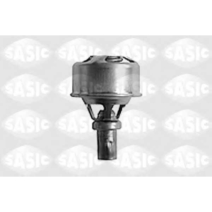SASIC 9000315 Термостат