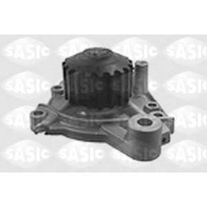 SASIC 9000975 Water pump