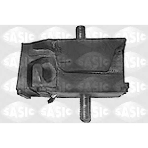 SASIC 9001352 Silent block