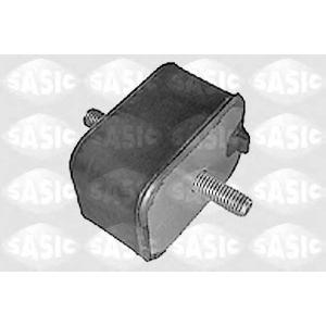 SASIC 9001354 Подушка двигателя