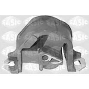 SASIC 9001378 Подушка двигателя