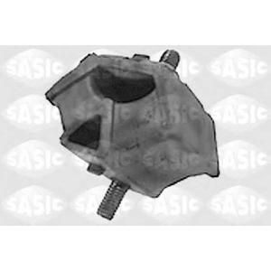 SASIC 9001399 Подушка двигуна