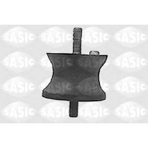 SASIC 9001413 Подушка КПП