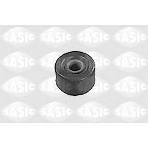 SASIC 9001502 Втулка стабилизатора