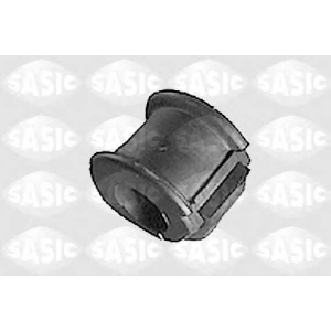 SASIC 9001504 Втулка стабилизатора