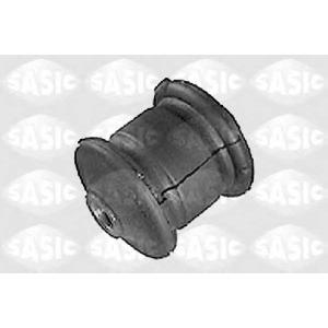SASIC 9001514 Сайлентблок переднього важеля