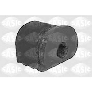 SASIC 9001515 Сайлентблок Lanos