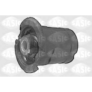 SASIC 9001557 Сайлентблок