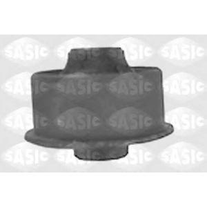 SASIC 9001595 Сайлентблок
