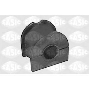 SASIC 9001599 Опора, стабилизатор
