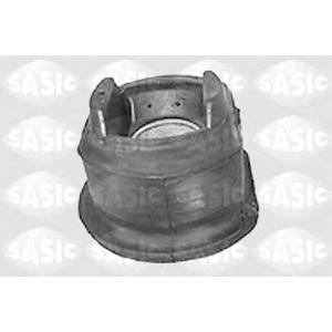 SASIC 9001615 Сайлентблок