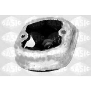SASIC 9001633 Silent block