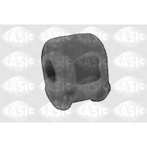 SASIC 9001699 Втулка пер стаб