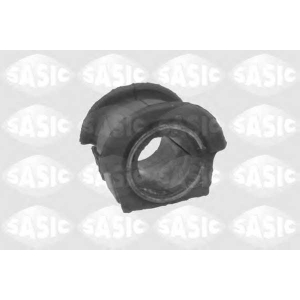 SASIC 9001713 Втулка стабилизатора