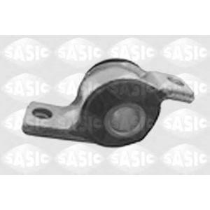 SASIC 9001714 Сайлентблок