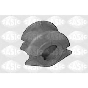 SASIC 9001728 Втулка стабилизатора