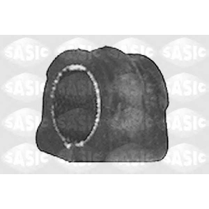 SASIC 9001732 Втулка стабилизатора