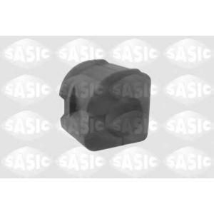 SASIC 9001760 Втулка стабилизатора
