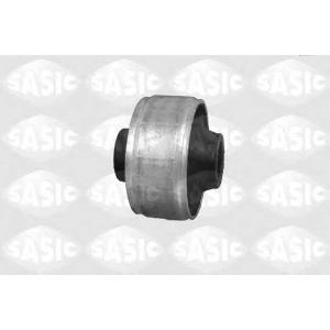 SASIC 9001763 Сайлентблок