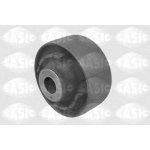 SASIC 9001775 Рычаг независимой подвески колеса, подвеска колеса