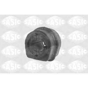 SASIC 9001779 Опора, стабилизатор