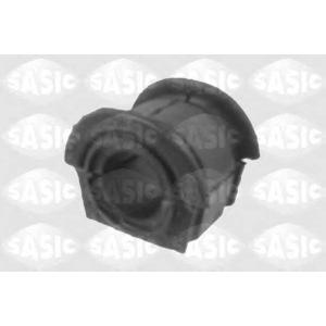 SASIC 9001785 Втулка стабилизатора