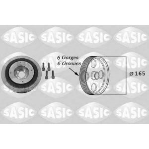 SASIC 9001813