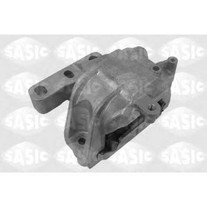 SASIC 9001935 Подушка двигателя