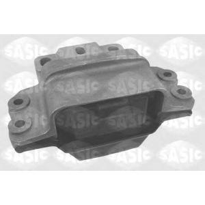 SASIC 9001942 Подушка двигателя