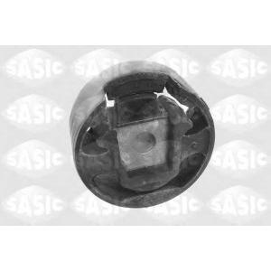 SASIC 9001947 Сайлентблок