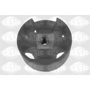SASIC 9001950 Сайлентблок
