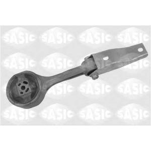 SASIC 9001973 Подушка КПП