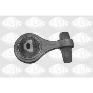 SASIC 9002433 Подушка двигателя