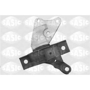 SASIC 9002437 Подушка двигателя
