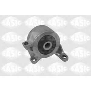 SASIC 9002459 Подушка двигателя