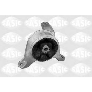 SASIC 9002470 Кронштейн, подвеска двигателя