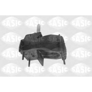 SASIC 9002504 Gear bracket