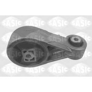 SASIC 9002569 Подушка двигателя