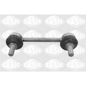 SASIC 9005013 Тяга стабилизатора