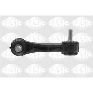 SASIC 9005084 Тяжка стабилизатора