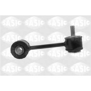 SASIC 9005090 Тяга / стойка, стабилизатор