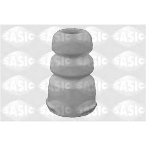 SASIC 9005339 Буфер, амортизация