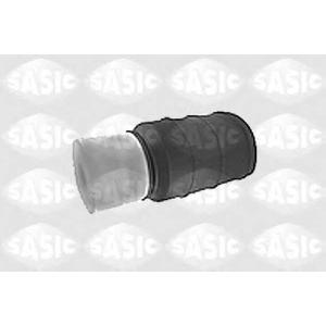 SASIC 9005377 Пылезащитный к-кт амортизатора переднего