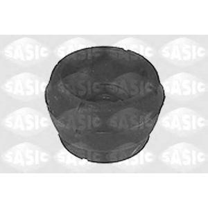 SASIC 9005614 Опора амортизатора верх.