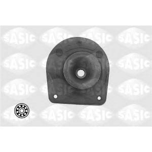 SASIC 9005618 Опора амортизатора