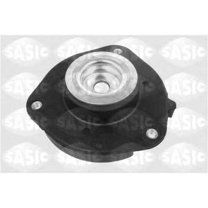 SASIC 9005622 Опора стойки амортизатора