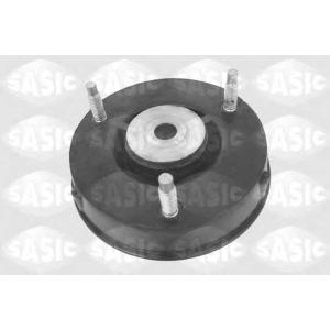SASIC 9005649 Опора амортизатора