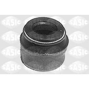 Уплотнительное кольцо, стержень кла 9560190 sasic - PEUGEOT 205 I (741A/C) Наклонная задняя часть 1.6 GTI