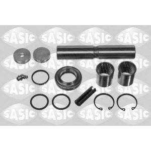 SASIC T793001 King pin repair set