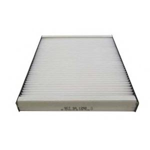 SCT SA1256 Фильтр салона